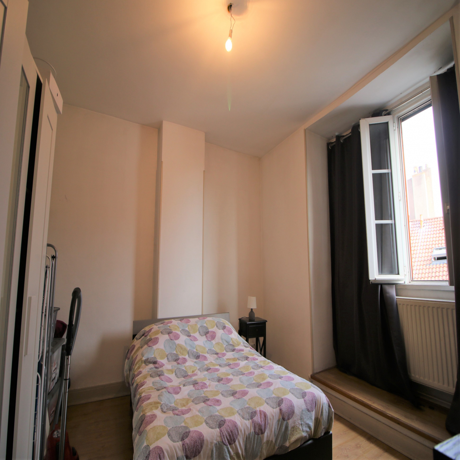 Image_, Appartement, Metz, ref :17-6