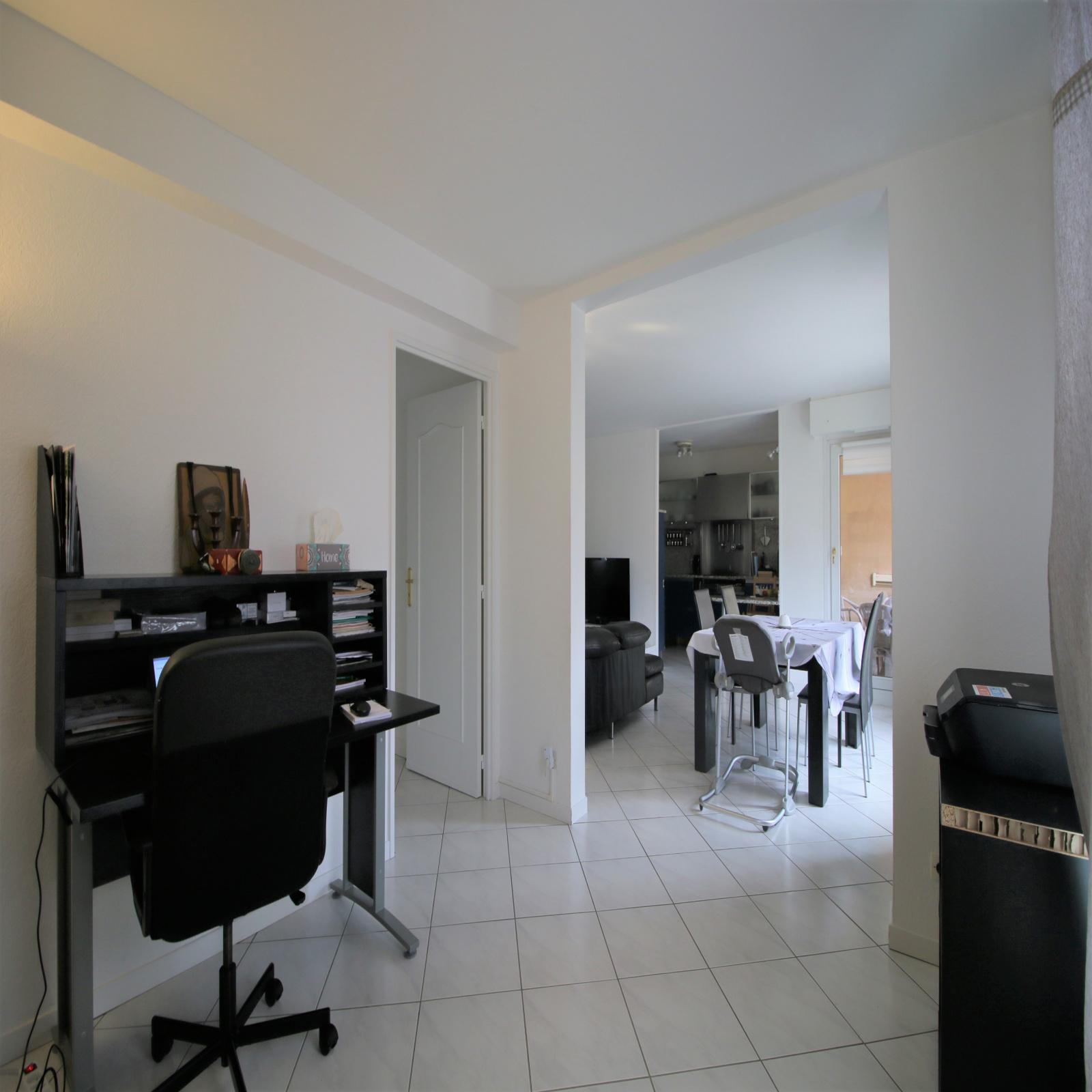 Image_, Appartement, Metz, ref :280-1
