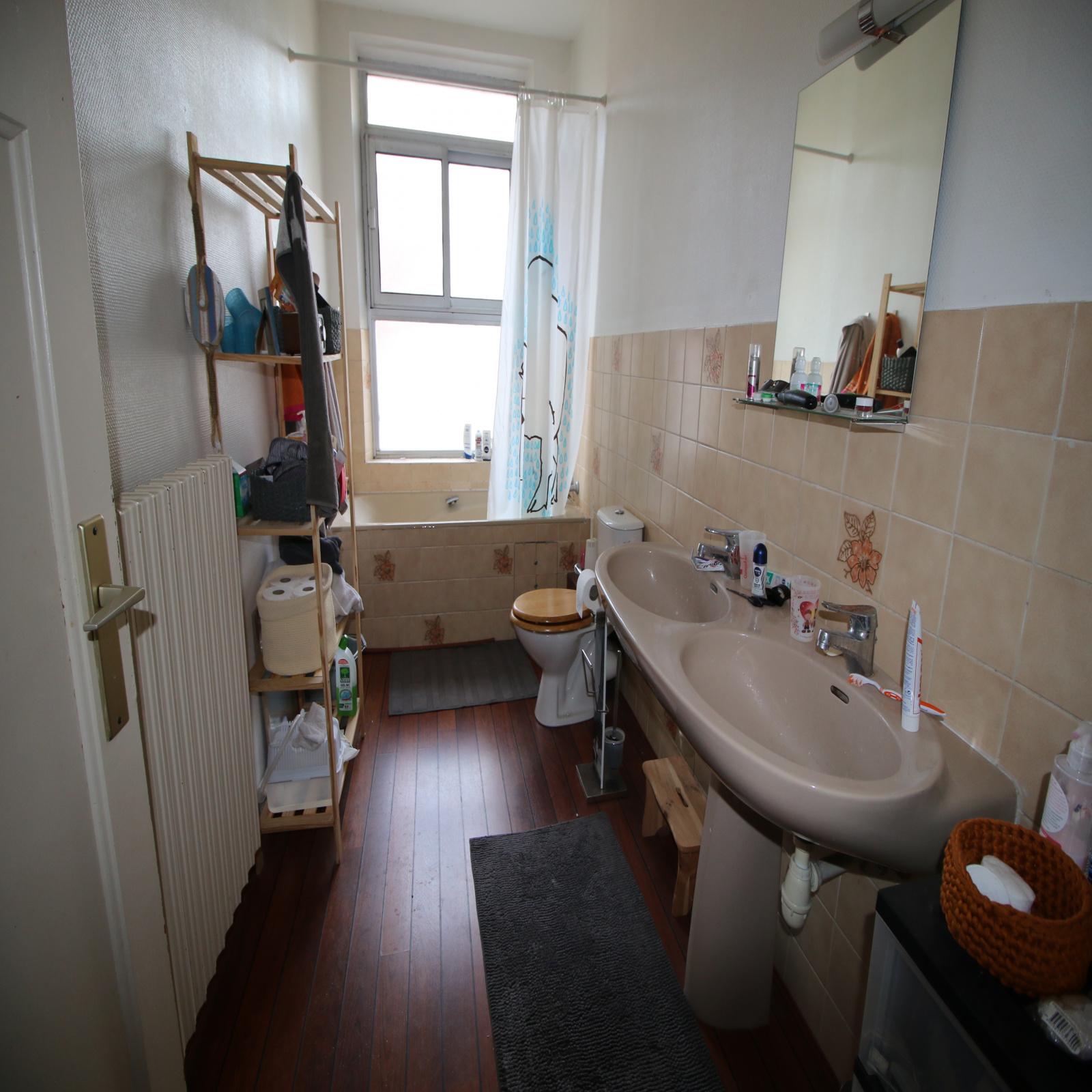 Image_, Appartement, Metz, ref :62-2