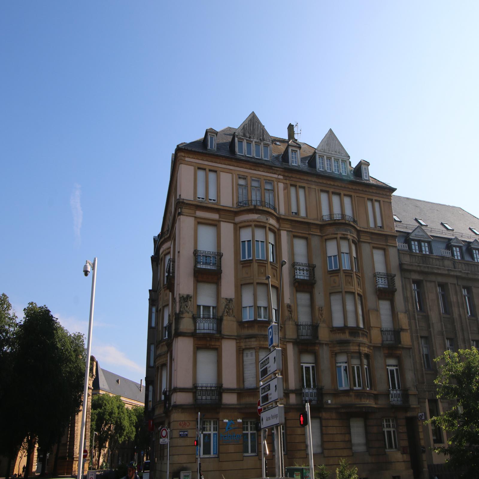 Image_, Bureaux, Metz, ref :263