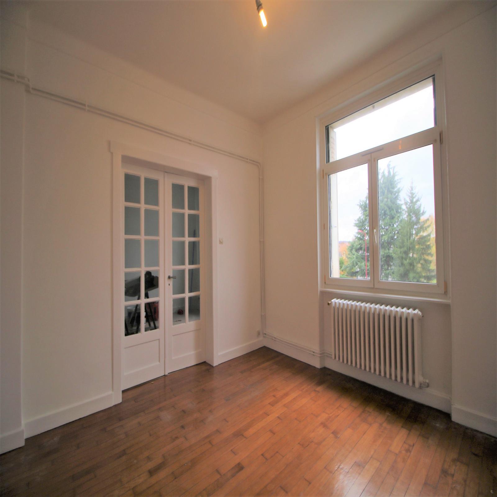 Image_, Appartement, Moulins-lès-Metz, ref :60-8